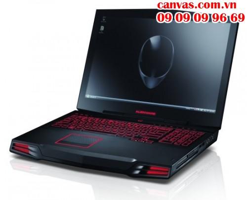 Gợi ý 3 mẫu laptop cho dân đồ họa